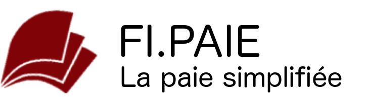 FI-PAIE : La fiche de paie en ligne